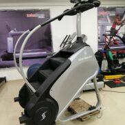 Тренажер эскалатор (степпер) Stair Master SM5