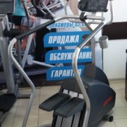 Степпер Life Fitness Integrity CLSS