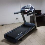 Профессиональная беговая дорожка Precor Experiance C956I Б/У