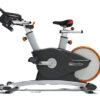 Спинбайк IMPULSE Spin Bike PS450