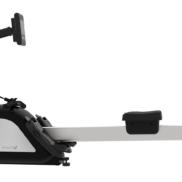 Гребной тренажер Impulse HSR005-WX