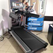 Беговая дорожка Life Fitness Б У 95T Achieve