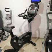 Велотренажер Life Fitness 95C Achieve