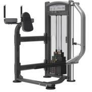 Тренажер для ягодичных мышц IT9326