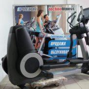 Орбитрек Life Fitness 95 X Б У
