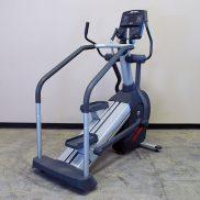 Степпер Б У для тренажерного зала Life Fitness 95LI