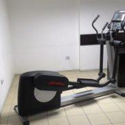 Орбитрек Life Fitness 95 XI