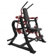 Пресс машина на свободных весах Sterling SL7036