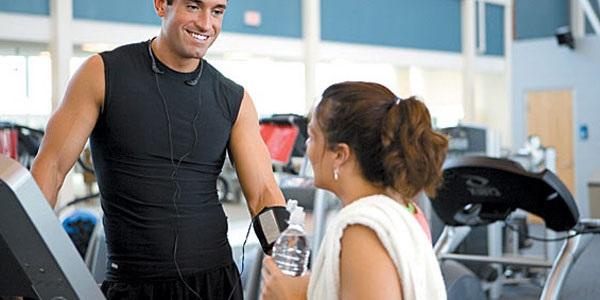 Treadmill-Trainer-3