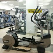 Орбитрек Technogym (техноджим) Б У Sincro700 LED