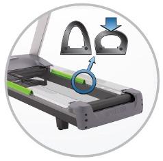 precor-gfx-treadmill