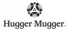Hugger Mugger